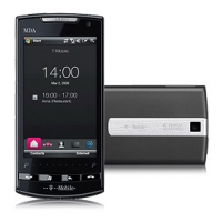 Sell TMobile MDA Compact V - Recycle TMobile MDA Compact V