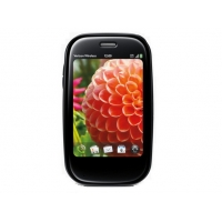 Sell Palm Pre Plus - Recycle Palm Pre Plus