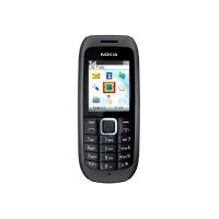 Sell Nokia 1616