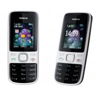 Sell Nokia 2690 - Recycle Nokia 2690