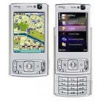 Sell Nokia N95 - Recycle Nokia N95