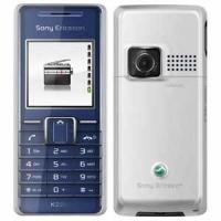 Sell sony ericsson mobile phones