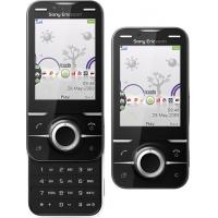 Sell Sony Ericsson Yari U100i - Recycle Sony Ericsson Yari U100i
