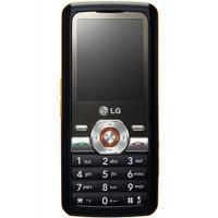 Sell LG Brio GM205