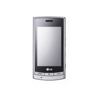 Sell LG Viewty GT405
