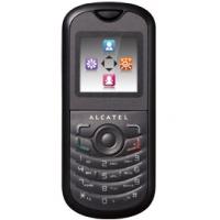 Sell Alcatel OT 203