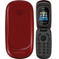 Sell Alcatel OT 222