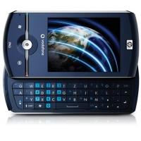 Sell HP iPAQ Data Messenger