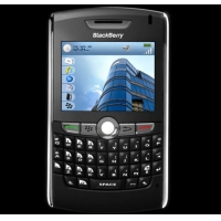 Sell Blackberry 8800