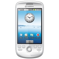 Sell HTC Magic - Recycle HTC Magic