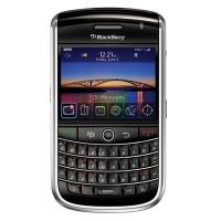 Sell BlackBerry 9630 Tour - Recycle BlackBerry 9630 Tour