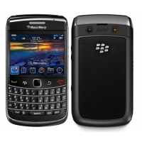 Sell BlackBerry 9700 Bold - Recycle BlackBerry 9700 Bold