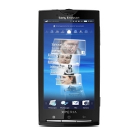 Sell Sony Ericsson Xperia X10 - Recycle Sony Ericsson Xperia X10