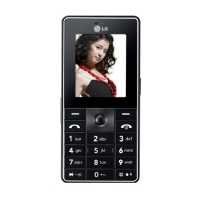 Sell LG KG320 - Recycle LG KG320