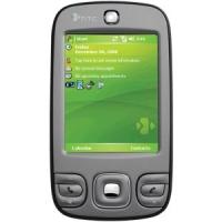 Sell HTC Gene 100
