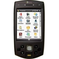 Sell HTC Sedna 100 P6500