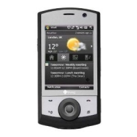 Sell HTC Polaris 100 - Recycle HTC Polaris 100