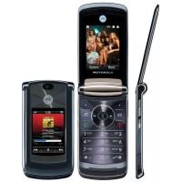 Sell Motorola RAZR 2 V8