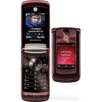 Sell Motorola RAZR2 V9 - Recycle Motorola RAZR2 V9
