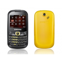 Sell Samsung B3210 Genio Qwerty - Recycle Samsung B3210 Genio Qwerty