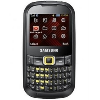 Sell Samsung Genio Qwerty B5310