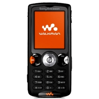 Recycle Sony Ericsson W810i | Sell Your Sony Ericsson W810i Mobile Phone