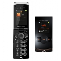 Sell Sony Ericsson W980 - Recycle Sony Ericsson W980