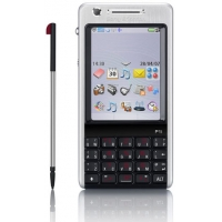 Sell Sony Ericsson P1i - Recycle Sony Ericsson P1i