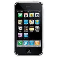 Sell Apple iPhone 3G 8Gb - Recycle Apple iPhone 3G 8Gb