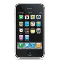 Sell Apple iPhone 16Gb - Recycle Apple iPhone 16Gb
