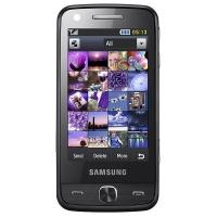 Sell Samsung Pixon 12 M8910
