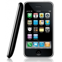 Sell Apple iPhone 3G S 8Gb - Recycle Apple iPhone 3G S 8Gb