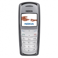 Sell Nokia 2125