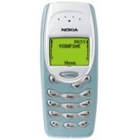 Sell Nokia 3315 - Recycle Nokia 3315