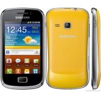 Sell Samsung S6500 Galaxy Mini 2
