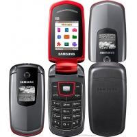 Sell Samsung E2210