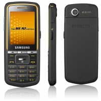 Sell Samsung Beat M3510