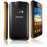 Sell Samsung Galaxy Beam I8530