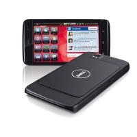 Sell O2 Dell Streak - Recycle O2 Dell Streak