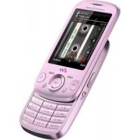 Sell Sony Ericsson Zylo - Recycle Sony Ericsson Zylo