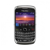 Sell Blackberry 9300 Curve - Recycle Blackberry 9300 Curve