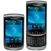 Sell Blackberry 9800 Torch - Recycle Blackberry 9800 Torch