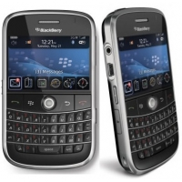 Sell BlackBerry 9000 Bold - Recycle BlackBerry 9000 Bold