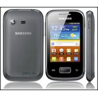 Sell Samsung S5300 Galaxy Pocket - Recycle Samsung S5300 Galaxy Pocket