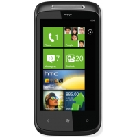 Sell HTC 7 Mozart - Recycle HTC 7 Mozart