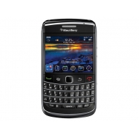Sell Blackberry 9780 Bold - Recycle Blackberry 9780 Bold