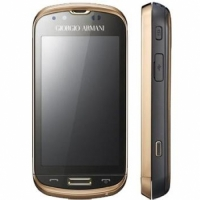 Sell Samsung B7620 Armani