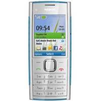 Sell Nokia X2 - Recycle Nokia X2