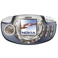 Sell Nokia 3300 - Recycle Nokia 3300
