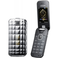 Sell Samsung S5150 Diva - Recycle Samsung S5150 Diva